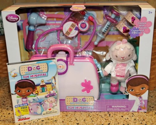 doc-mcstuffins-toy-hospital-set
