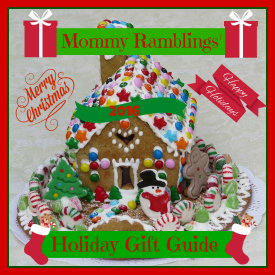 holiday-gift-guide-gingerbread-house-275-new