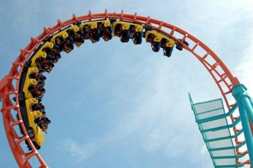 groupon-roller-coaster