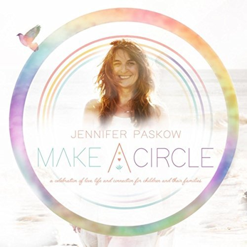 jennifer-make-a-circle