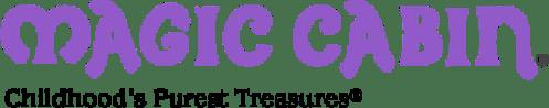 mc_logo_010616