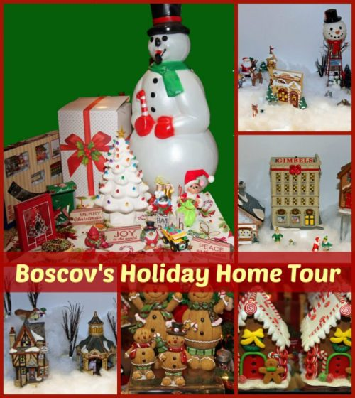 boscovs-holiday-home-tour