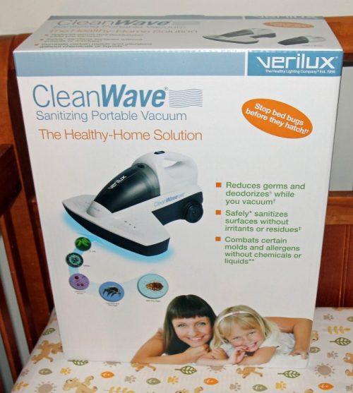 clean-wave-1
