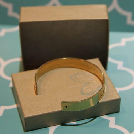 copper-bracelet-4
