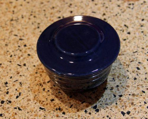 emile-henry-butter-jar