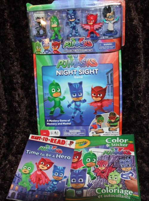 pj-masks-new-merchandise