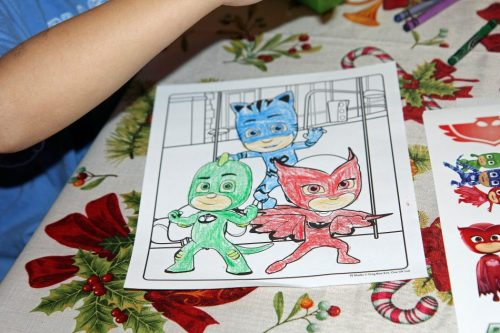 pj-masks-coloring-pages-3