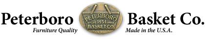 peterboro-log