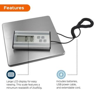 smart-weigh-postal-scale-1