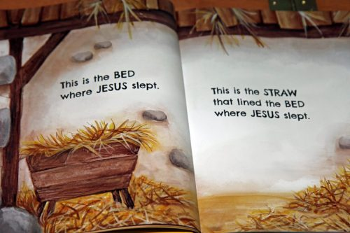 where-jesus-slept-book