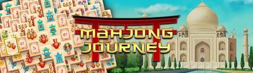mahjong-journey