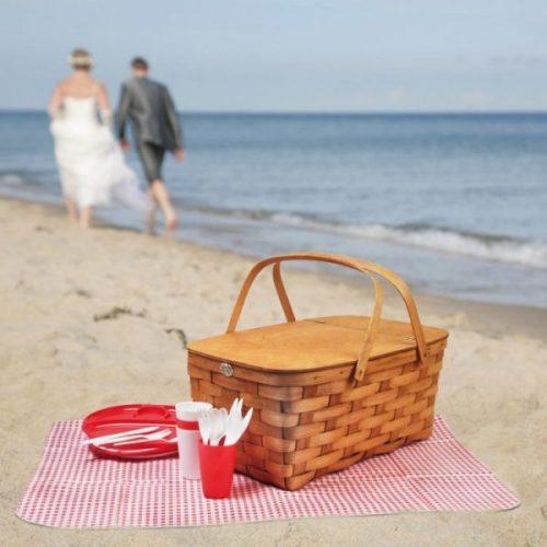 oversized-picnic
