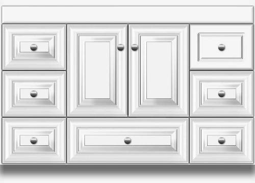 satin-white-montlake-vanity