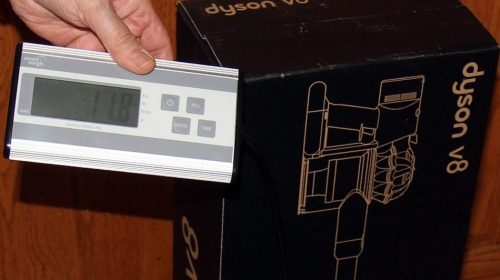 smart-weigh-scale-4