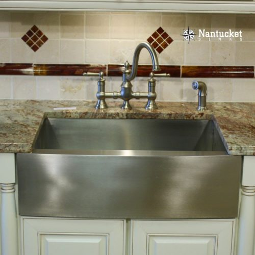 Kitchen Find Your Perfect Kitchen Farm Sinks For Kitchen: How To Pick The Perfect Farmhouse Sink For Your Kitchen