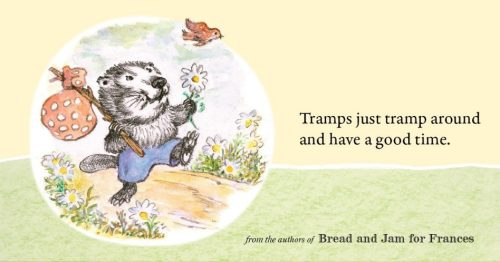 charlie-the-tramp-2