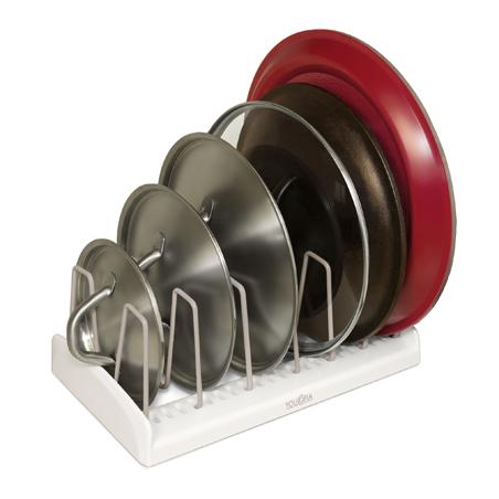 lid-holder-1
