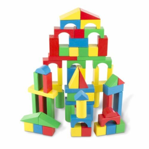 blocks, toys
