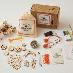 Catalyst Kit