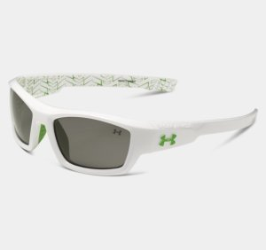 Under Armour Sunglasses Review | Mommy Runs It
