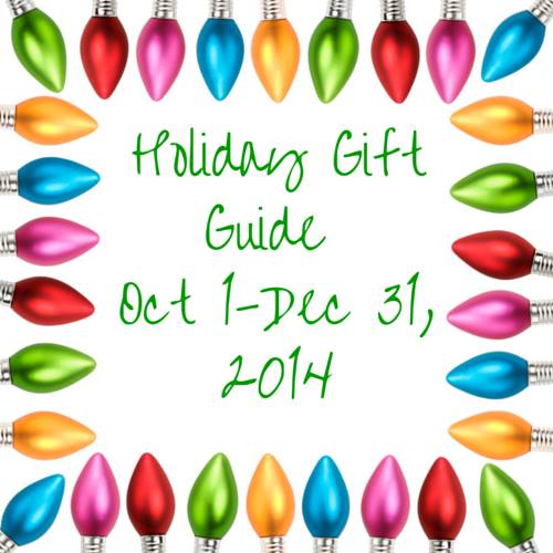 Junior Explorers Subscription – Holiday Gift Guide + Giveaway