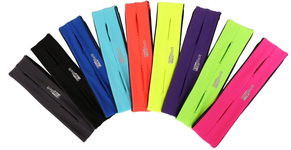 FlipBelt Review – Excess Baggage Allowed