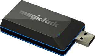 magicJack – Holiday Gift for Under $60 | Mommy Runs It  #2014HGG