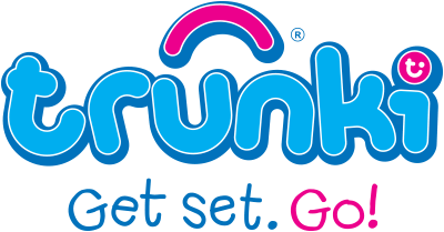 Trunki Travel Gear for Kids – Holiday Gift Guide + Giveaway