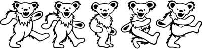 D_Bears_b_26w