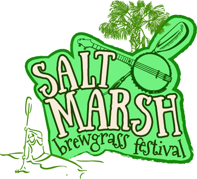 Northeast Florida Event: 2016 Salt Marsh Brewgrass Festival + Instagram Giveaway