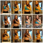 Yes, I've Tried That Crazy Wrap Thing (SPOILER: I Still Don't Have a Six-Pack)