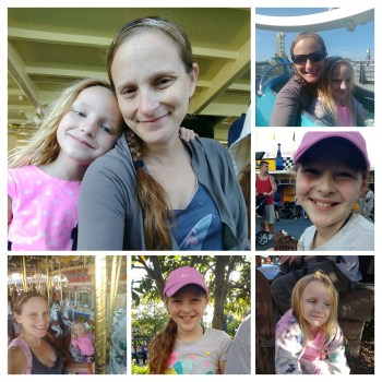 Spinal Fusion Recovery: Months 7 and 8 | Mommy Runs It