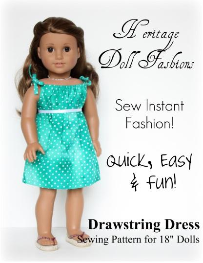 Drawstring-Dress-Pattern-for-AG-Dolls