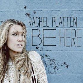 Rachel Platten 1000 ships free music download