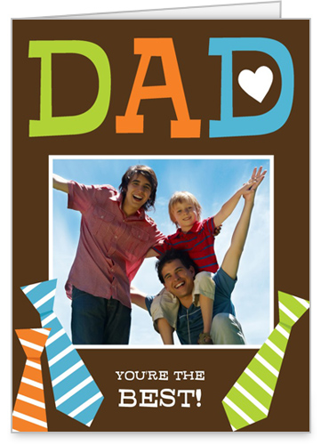 father's day shutterfly