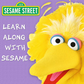learn along with sesame street itunes