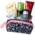 beauty bag target