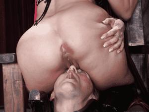 sexy stepmom, body worship, femdom