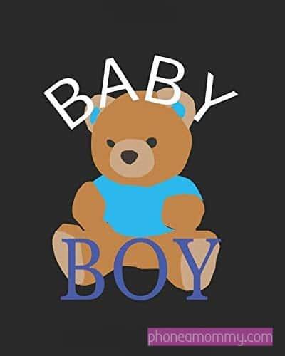 age regression, abdl diaper. abdl mommy