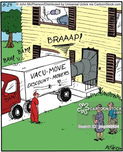 Funny Moving Day Memes 10?resize=400%2C491 funny moving day memes for sanity's sake