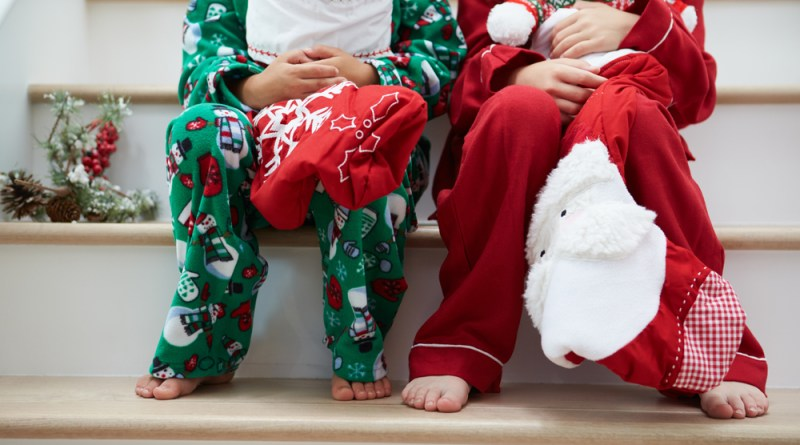 Mommy's Playbook Stocking Stuffer Ideas for Boys, Girls, and Teens #Christmas #StockingStuffers
