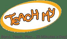 Teach My Learning Kits from Birth to Kindergarten! #EduPlay #EducationalToys #TeachMy #TeachMyLearningKits