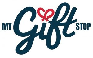 MyGiftStop.com has set out to provide you with a comfortable, smart and easy solution to find amazing last-minute gifts for your friends and loved ones! (And for YOU!) #MyGiftStop #GiftIdeas #Gifting