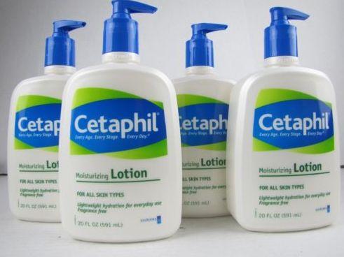 best body moisturizers for men