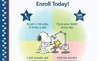 MetLife TRICARE Dental Program