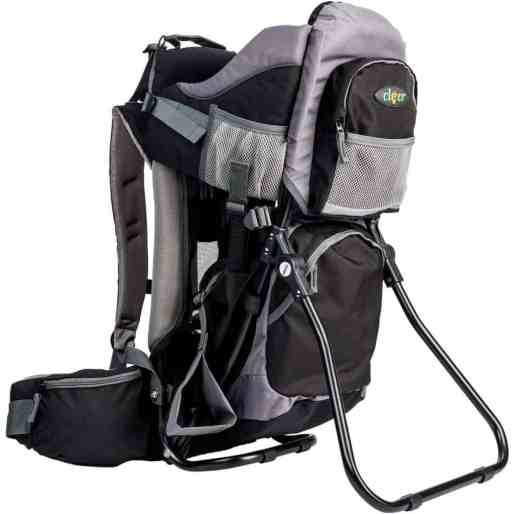 baby backpack baby carrier