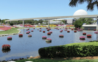 How to save money on an Orlando vacation