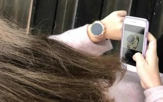 Michael Kors - Access Runway Smartwatch