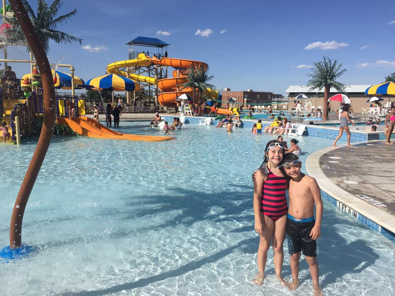 15 Things to do in Midland, Texas - Mommy Travels