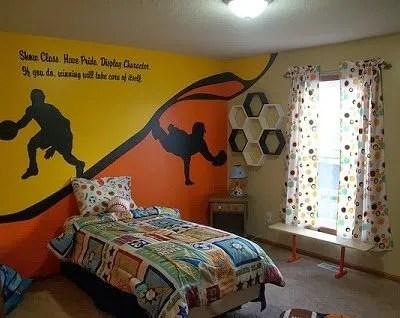 Top Design Tips for Kids' Bedrooms